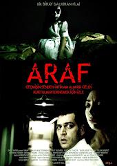 59-Araf (2006) DVDRip