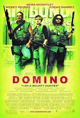 60-Domino (2005 Türkçe DublajDVDRip