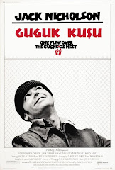 61-Guguk Kuşu (One Flew Over the Cuckoo's Nest 1975 Türkçe DublajDVDRip