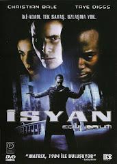 62-İsyan (Equilibrium 2002 Türkçe DublajDVDRip