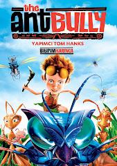 63-Bitirim Karınca (The Ant Bully 2006 Türkçe DublajDVDRip