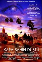 69-Kara Şahin Düştü (2001 Türkçe DublajDVDRip