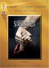 70-Schindler'in Listesi (1993 Türkçe DublajDVDRip