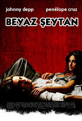 72-Beyaz Şeytan (Blow 2001 Türkçe DublajDVDRip