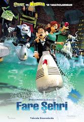 04-Fare Şehri (Flushed Away) 2006 Türkçe Dublaj/DVDRip