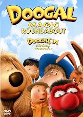 03-Doogal'ın Sihirli Yolculuğu (2006) Türkçe Dublaj/DVDRip