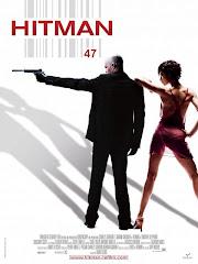 05-Hitman (2007) Türkçe Dublaj/DVDRip