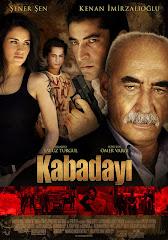 06-Kabadayı (2007) DVDRip