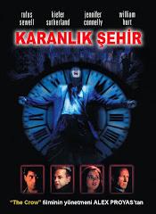07-Karanlık Şehir (Dark City) 1998 Türkçe Dublaj/DVDRip