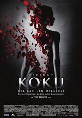 09-Koku Bir Katilin Hikayesi (2006) Türkçe Dublaj/DVDRip