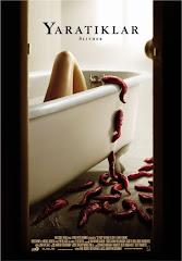17-Yaratıklar (Slither) 2006 Türkçe Dublaj/DVDRip