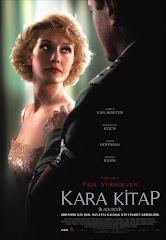 18-Kara Kitap (Zwartboek) 2006 Türkçe Dublaj/DVDRip