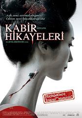 21-Kabir Hikayeleri (Epitaph) 2007 Türkçe Dublaj/DVDRip