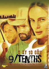 24-9 Ay 10 Gün (9/Tenths) 2007 Türkçe Dublaj/DVDRip