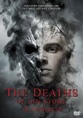 25-Ölüm Bekçisi (The Deaths of Ian Stone) 2007 Türkçe Dublaj/DVDRip