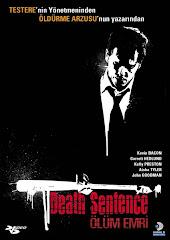 26-Ölüm Emri (Death Sentence) 2007 Türkçe Dublaj/DVDRip