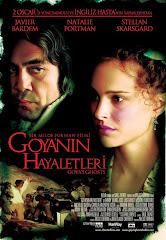 27-Goya'nın Hayaletleri (Goya's Ghosts 2006 Türkçe DublajDVDRip
