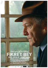28-Fikret Bey (2007) DVDRip