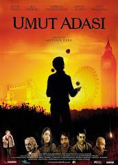 30-Umut Adası (2007) DVDrip