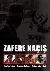 73-Zafere Kaçış (Victory 1981 Türkçe DublajDVDRip