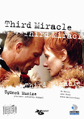 74-Üçüncü Mucize (The Third Miracle) 1999 Türkçe Dublaj/DVDRip