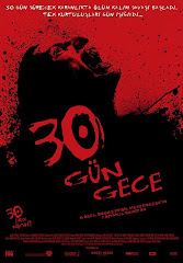 39-30 Gün Gece 30 Days of Nigh 2007 Türkçe DublajDVDRip