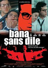 40-Bana Şans Dile (2001) DVDrip