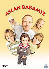 41-Aslan Babamız (Father Of Four) 2006 Türkçe Dublaj/DVDRip