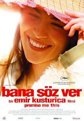 43-Bana Söz Ver Promise Me This Zavet 2007 Türkçe DublajDVDRip