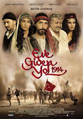 45-Eve Giden Yol 1914 (2006) DVDRip