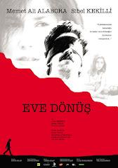 46-Eve Dönüş (2006) DVDRip