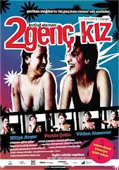 48-İki Genç Kız (2005) DVDRip