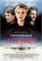 49-Ateşkes (2005 Türkçe DublajDVDRip