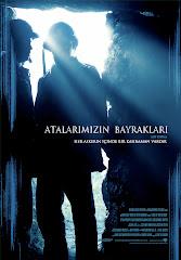 50-Atalarımızın Bayrakları (2006 Türkce DublajDVDRip