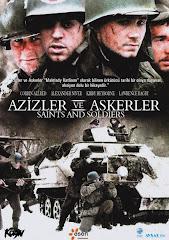 51-Azizler ve Askerler (2003 Türkce DublajDVDRip