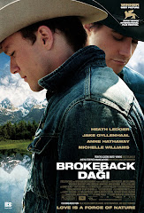 54-Brokeback Dağı (2005 Türkçe DublajDVDRip