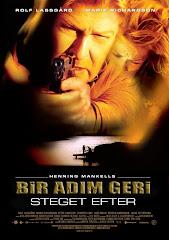 55-Bir Adım Geri (2005 Türkçe DublajDVDRip