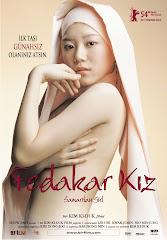 56-Fedakar Kız (2004 Türkce DublajDVDRip