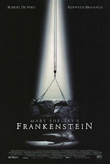 57-Mary Shelley's Frankenstein (1994Türkçe DublajDVDRip