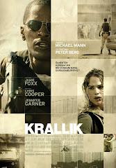 113-Krallık (The Kingdom) 2007 Türkçe Dublaj/DVDRip