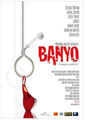 100-Banyo (2005)