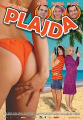 99-Plajda (2008)