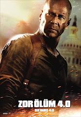 101-Zor Ölüm 4.0 (2007)Türkçe Dublaj/DVDRip