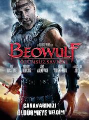 103-Ölümsüz Savaşçı (2007) Türkçe Dublaj/DVDRip