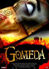 105-Gomeda (2006) DVDRip