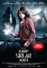 110-Kayıp Sırlar Adası (2007)