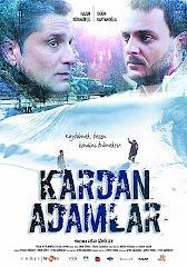 75-Kardan Adamlar (2006 DVDRip
