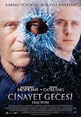 78-Cinayet Gecesi (Fracture 2007 Türkçe DublajDVDRip