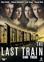 80-Son Tren (The Last Train 2006 Türkçe DublajDVDRip