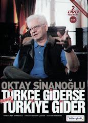 83-Türkçe Giderse Türkiye Gider (2007)